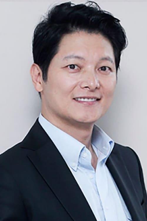 Seo Tae-hwa