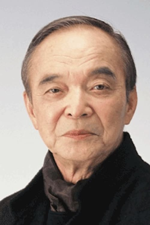 Kei Taguchi
