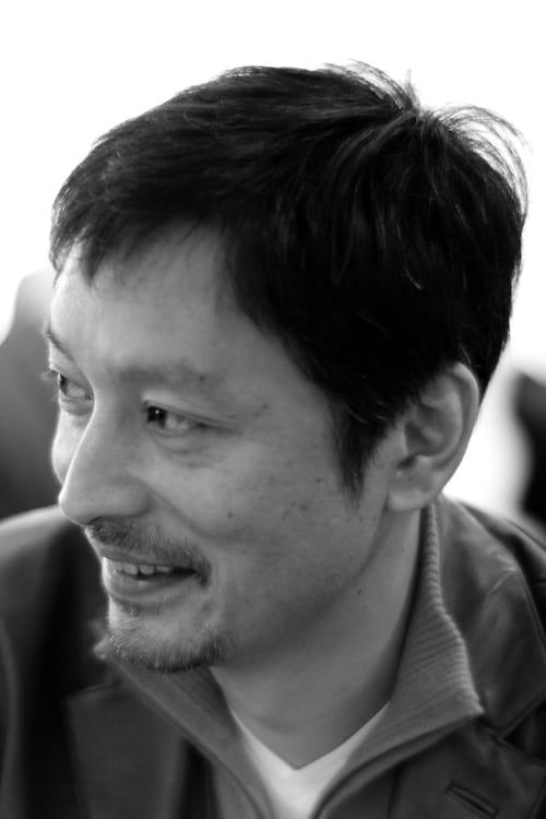 Masahiko Shimada