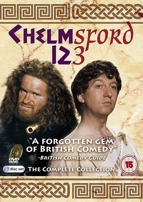 Chelmsford 123