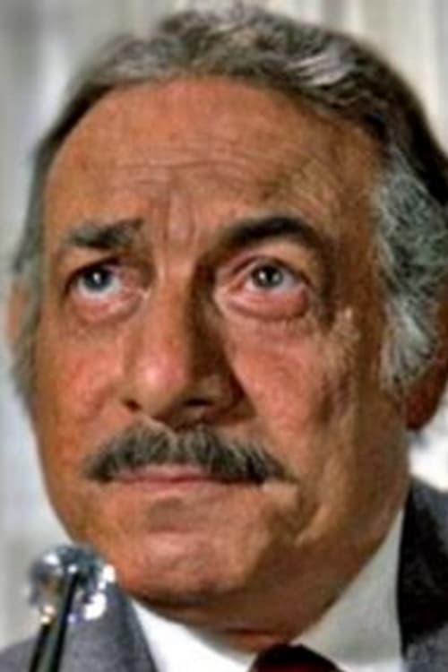 Jack Bernardi