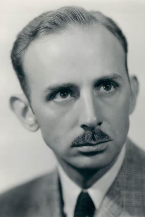 John Qualen