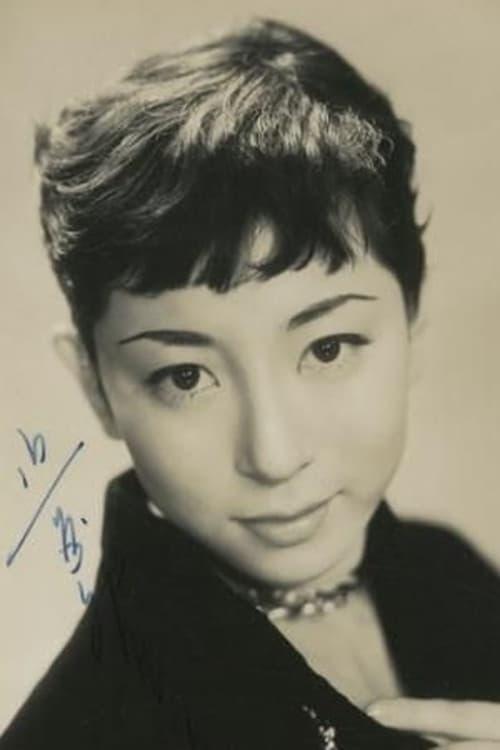 Mieko Kondo
