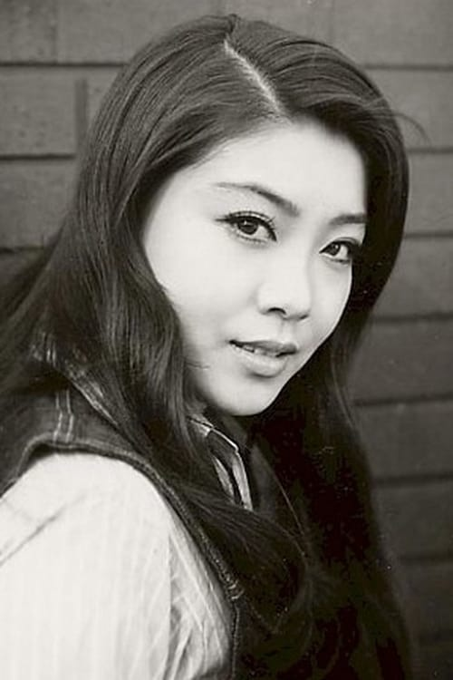 Reiko Oshida