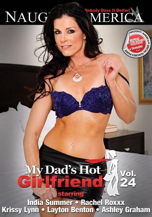 ©31-09-2019 My Dad's Hot Girlfriend 24 full movie streaming