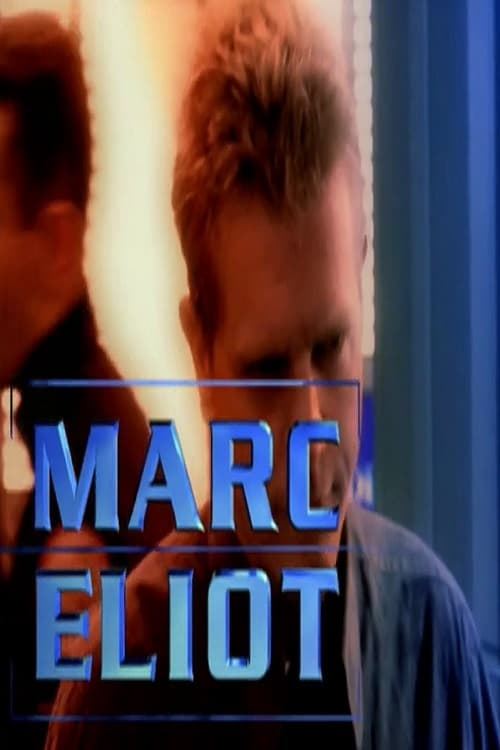 Marc Eliot