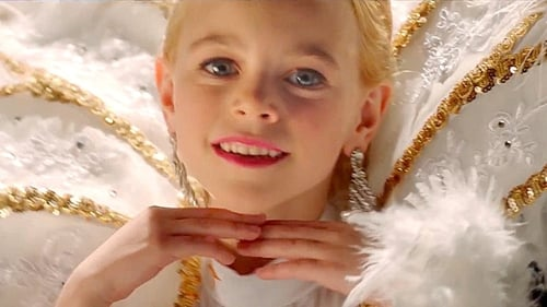 Watch Casting JonBenet (2017) in English Online Free | 720p BrRip x264