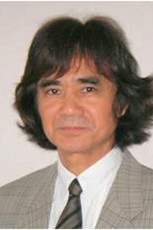 Yûsuke Satô