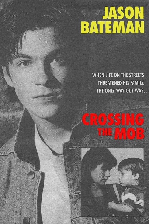 Crossing the Mob