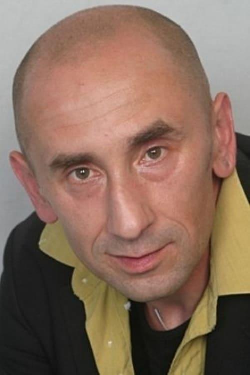 Maciej Winkler