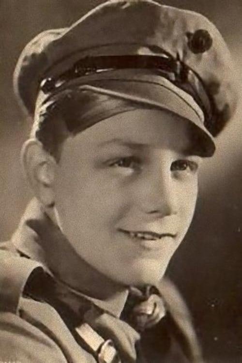 Rolf Wenkhaus