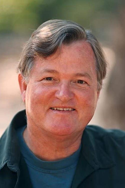 James Lashly