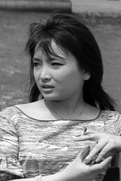Yuko Chishiro