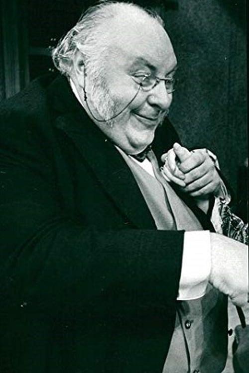 Willoughby Goddard