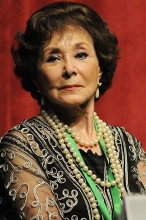 Virginia Gutiérrez