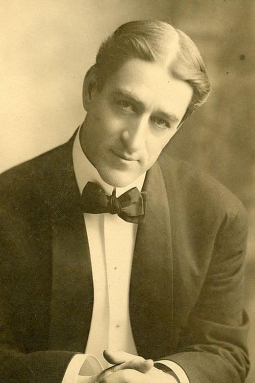 Edwin Stevens