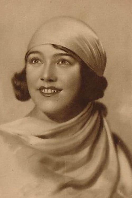 Sofya Yakovleva