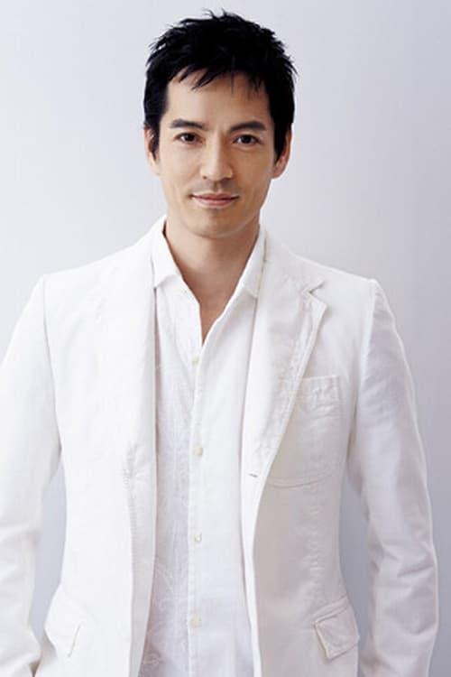 kki Sawamura