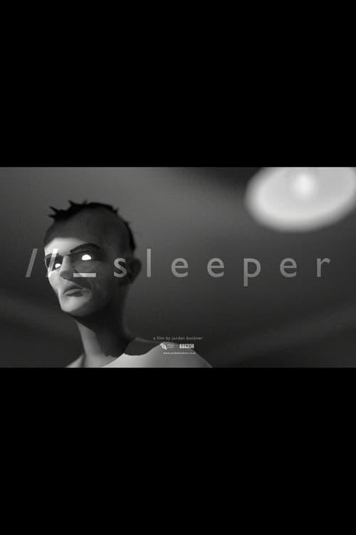 //_sleeper