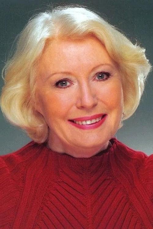 Christine Hewett