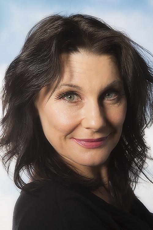 Tina Leijonberg