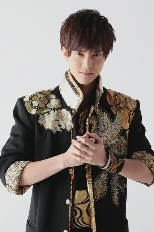 Masaru Mizuno