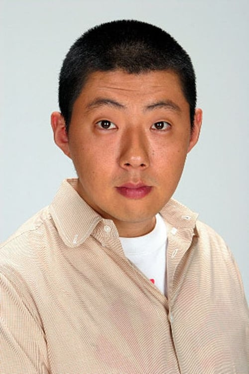 Yoshiyoshi Arakawa