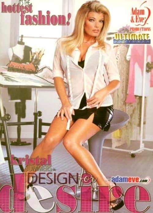 Design For Desire