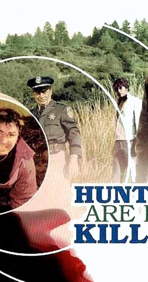 ©31-09-2019 Hunters Are for Killing full movie streaming