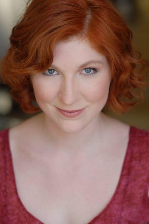 Heidi McNeal