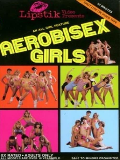 Aerobisex Girls