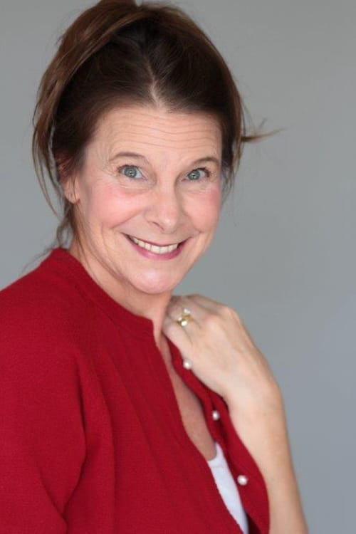 Karen Elise Baldwin