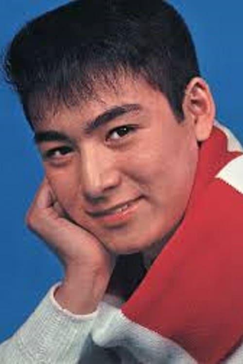 Hiroshi Kubo