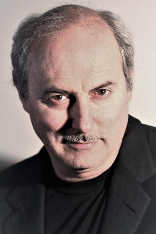 Marco Belocchi