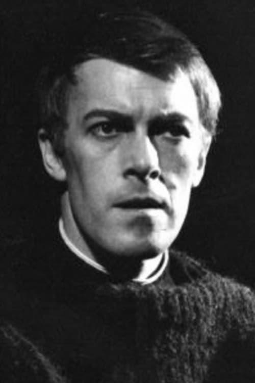 Hans Bendrik