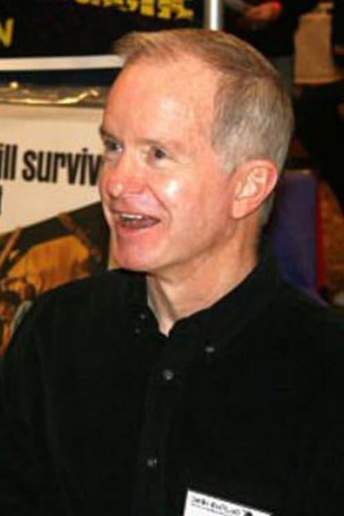 William Vail