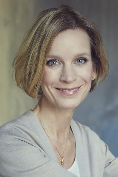 Judith Engel