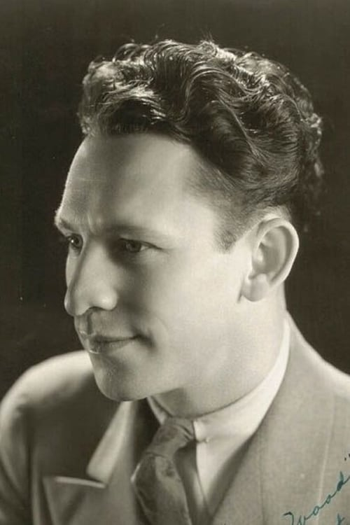 Clyde Beatty