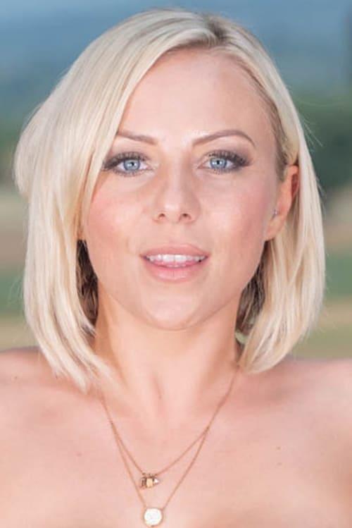 Lilli Vanilli