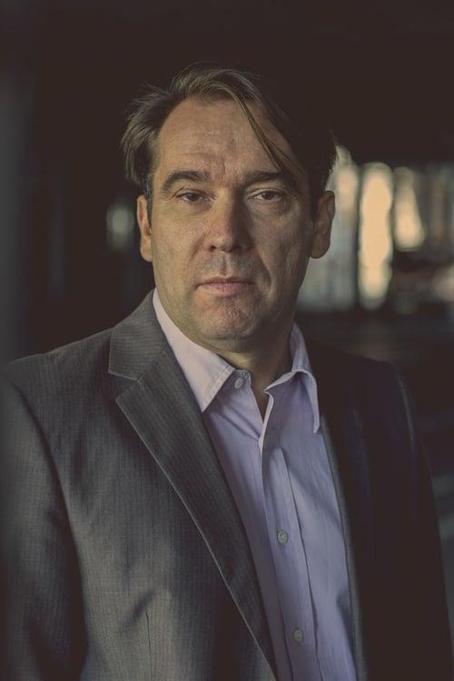 Albrecht Ganskopf