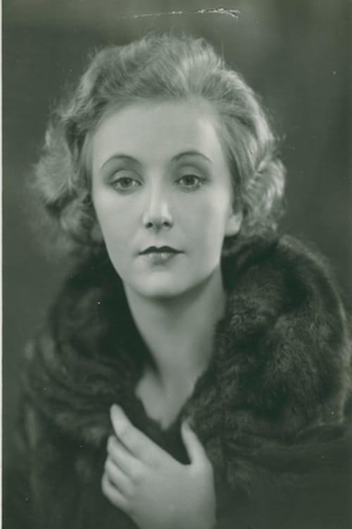 Vera Schmiterlöw