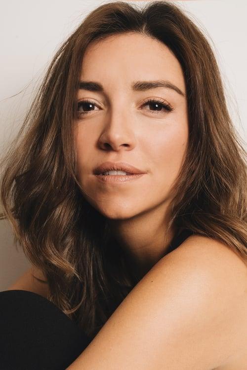 Regina Blandón