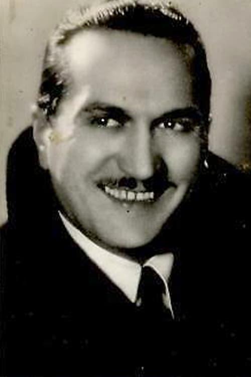 Nino Pavese
