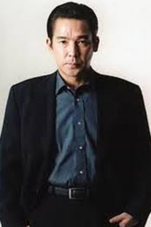 Yoshihiro Katô