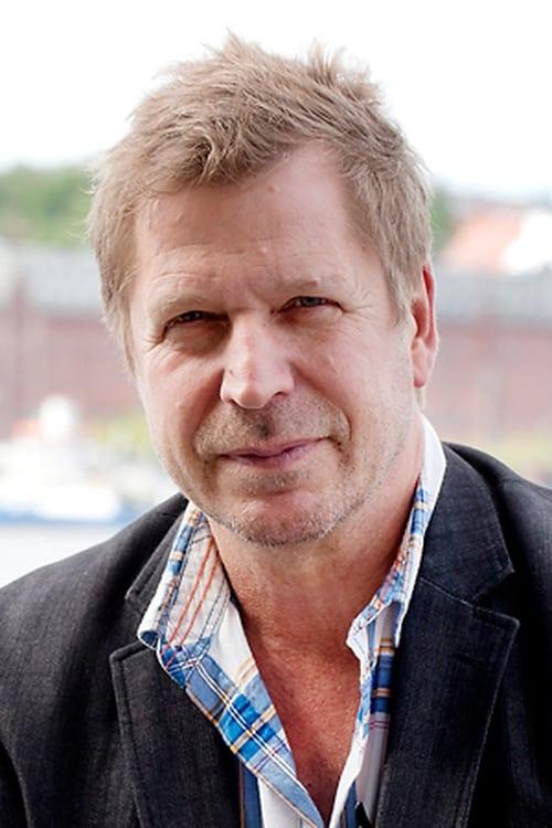 Johan Hedenberg