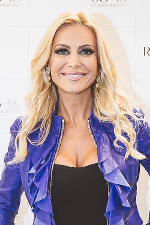 Gisella Donadoni