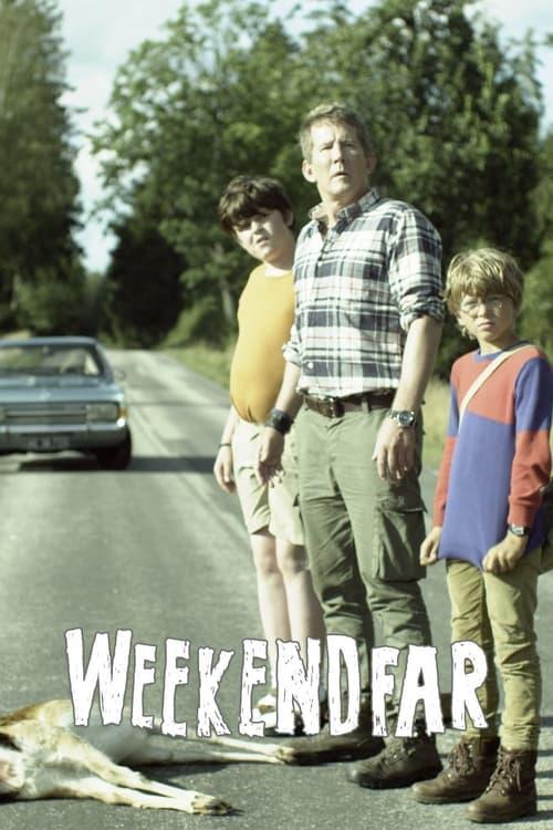 Weekendfar