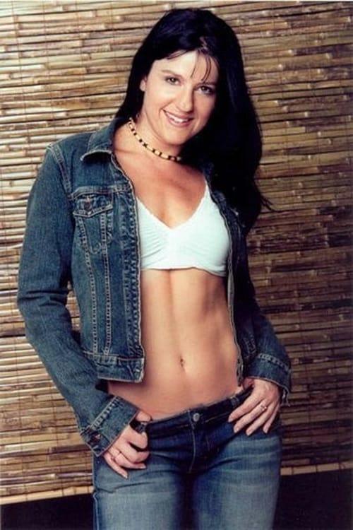 Michelle Elkin