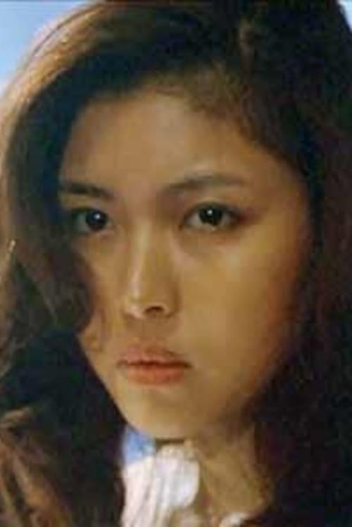 Reiko Nakamura