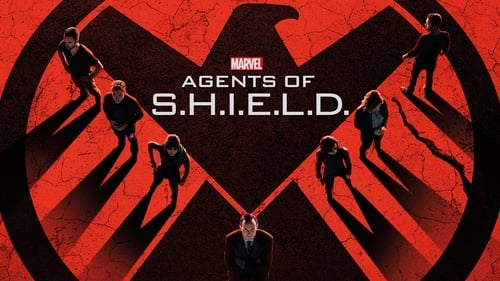 Marvel's Agents of S.H.I.E.L.D. Season 5 Episode 6 : Fun & Games
